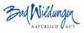 Bad Wildungen Logo