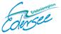 Erlebnisregion Edersee Logo